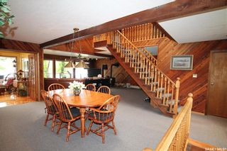 Photo 10: #6 Ailsby Beach in Lac Pelletier: Residential for sale : MLS®# SK848771