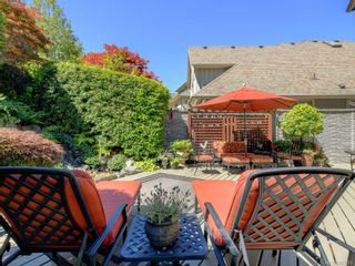 Photo 25: 1119 Timber View in : La Bear Mountain House for sale (Langford)  : MLS®# 863035