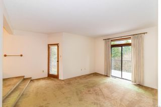 Photo 15: 1007 Grandview St in : Du East Duncan House for sale (Duncan)  : MLS®# 868798