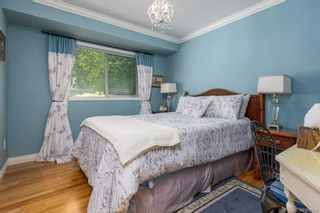 Photo 23: 1647 Foxxwood Dr in Comox: CV Comox (Town of) House for sale (Comox Valley)  : MLS®# 882588