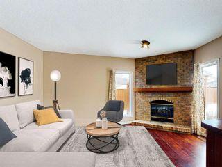 Photo 5: 78 Lafortune Bay in Winnipeg: Meadowood Residential for sale (2E)  : MLS®# 202014921