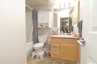 Photo 12: 108 2321 Windsor Park Road in Regina: Spruce Meadows Residential for sale : MLS®# SK867238