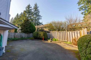Photo 27: 826 CUMBERLAND Crescent in North Vancouver: Mosquito Creek House for sale : MLS®# R2562822