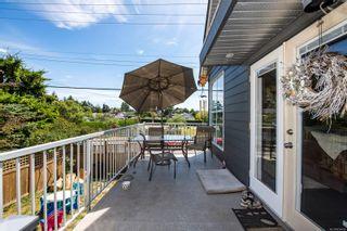 Photo 24: 845 Carrie St in : Es Old Esquimalt House for sale (Esquimalt)  : MLS®# 854430