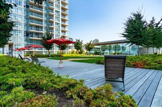 """Photo 34: 1708 6098 STATION Street in Burnaby: Metrotown Condo for sale in """"STATION SQUARE"""" (Burnaby South)  : MLS®# R2601088"""