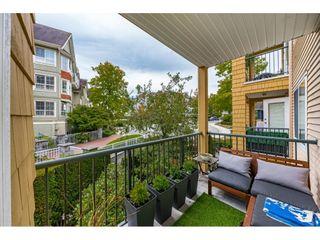 Photo 22: 205 5555 13A Avenue in Delta: Cliff Drive Condo for sale (Tsawwassen)  : MLS®# R2616867