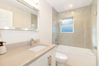 Photo 12: 3185 HUNTLEIGH CRESCENT in North Vancouver: Windsor Park NV House for sale : MLS®# R2437080