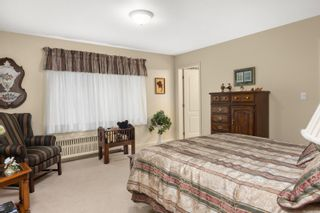 Photo 13: 3565 Beach Dr in Oak Bay: OB Uplands House for sale : MLS®# 865583