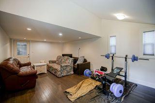 Photo 29: 12853 98A Avenue in Surrey: Cedar Hills House for sale (North Surrey)  : MLS®# R2499761