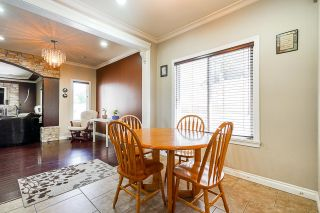 """Photo 17: 14616 76A Avenue in Surrey: East Newton House for sale in """"Chimney Hill"""" : MLS®# R2603875"""