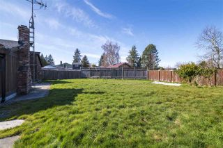 Photo 25: 5547 49 Avenue in Delta: Hawthorne House for sale (Ladner)  : MLS®# R2560141