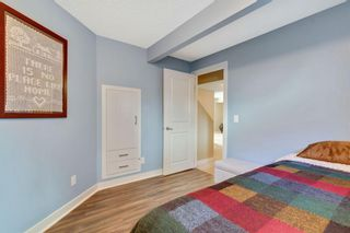 Photo 25: 153 Cranfield Manor SE in Calgary: Cranston Detached for sale : MLS®# A1148562