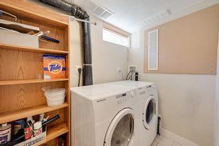 Photo 31: 11523 51 Avenue in Edmonton: Zone 15 House for sale : MLS®# E4266418