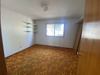 Photo 9: 13004 102 Street in Edmonton: Zone 01 House Duplex for sale : MLS®# E4232496