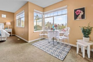 Photo 21: 3080 WREN Place in Coquitlam: Westwood Plateau House for sale : MLS®# R2622093