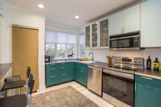 Photo 12: 1909 PARKER Street in Vancouver: Grandview VE House for sale (Vancouver East)  : MLS®# R2322501