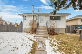 Photo 33: 7604 24 Street SE in Calgary: Ogden Detached for sale : MLS®# A1050500