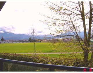"""Photo 2: 203 45504 MCINTOSH DR in Chilliwack: Chilliwack  W Young-Well Condo for sale in """"VISTA VIEW"""" : MLS®# H2601641"""
