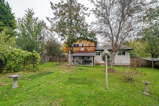 Photo 11: 547 Linshart Rd in : CV Comox (Town of) House for sale (Comox Valley)  : MLS®# 868859