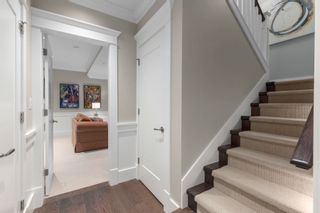 """Photo 15: 1421 GORDON Avenue in West Vancouver: Ambleside House for sale in """"Vinson House"""" : MLS®# R2617756"""
