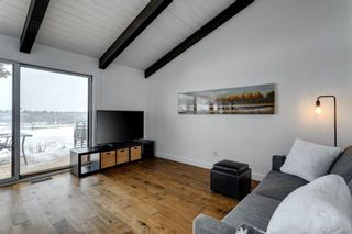 Photo 17: 833 860 Midridge Drive SE in Calgary: Midnapore Semi Detached for sale : MLS®# A1065739
