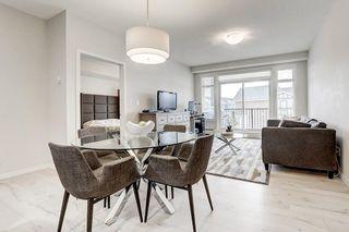 Photo 17: 316 6703 New Brighton Avenue SE in Calgary: New Brighton Apartment for sale : MLS®# A1063426