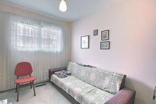 Photo 24: 3708 108 Street in Edmonton: Zone 16 House for sale : MLS®# E4255030
