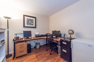 Photo 17: 8033 CHAMPLAIN Crescent in Vancouver: Champlain Heights Townhouse for sale (Vancouver East)  : MLS®# R2121934
