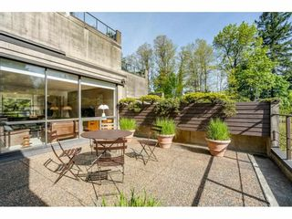 """Photo 15: 105 4900 CARTIER Street in Vancouver: Shaughnessy Condo for sale in """"SHAUGHNESSY PLACE I"""" (Vancouver West)  : MLS®# R2581929"""