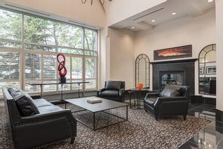Photo 27: 603 110 7 Street SW in Calgary: Eau Claire Apartment for sale : MLS®# A1154253