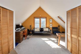 Photo 17: 5870 ONTARIO Street in Vancouver: Main House for sale (Vancouver East)  : MLS®# R2613949