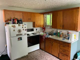 Photo 10: 26 St Andrews Street in Pictou: 107-Trenton,Westville,Pictou Residential for sale (Northern Region)  : MLS®# 202119159