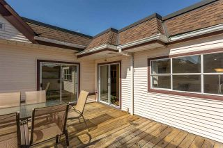 """Photo 24: 403 3668 RAE Avenue in Vancouver: Collingwood VE Condo for sale in """"RAINTREE GARDENS"""" (Vancouver East)  : MLS®# R2585292"""