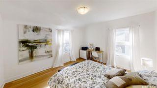 Photo 15: 1233 Osler Street in Saskatoon: Varsity View Residential for sale : MLS®# SK849623