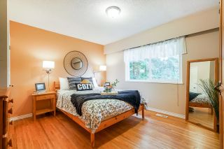 Photo 15: R2621966 - 2045 Mohawk Ave, Coquitlam House