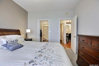 Photo 27: 505 2700 Montague Street in Regina: River Heights RG Residential for sale : MLS®# SK847241