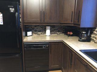 Photo 5: 10374 107A Avenue: Westlock House for sale : MLS®# E4222134