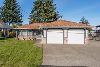 Photo 22: 440 Elizabeth Rd in : CR Campbell River Central House for sale (Campbell River)  : MLS®# 859041
