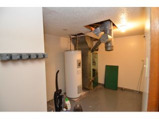 Photo 7: 606 S 12 Street in Golden: House for sale : MLS®# K216874