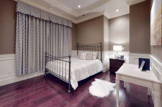 Photo 51: 4891 tilton Road in : Riverdale RI House for sale (Richmond)  : MLS®# R2525145