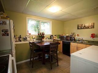 "Photo 16: 7778 118A Street in Delta: Scottsdale House for sale in ""Scottsdale"" (N. Delta)  : MLS®# F1400473"