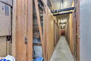 Photo 30: 308 2511 Quadra St in VICTORIA: Vi Hillside Condo for sale (Victoria)  : MLS®# 839268