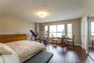 "Photo 9: 49 20881 87 Avenue in Langley: Walnut Grove Townhouse for sale in ""Kew Gardens"" : MLS®# R2451295"