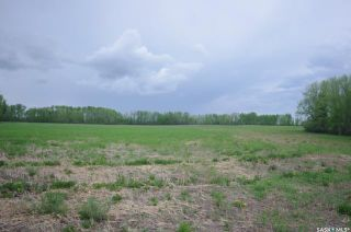 Photo 13: Weiss Lakefront Acreage in Big River: Lot/Land for sale : MLS®# SK834150