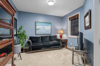 Photo 20: 128 Ranch Road: Okotoks Detached for sale : MLS®# A1138321