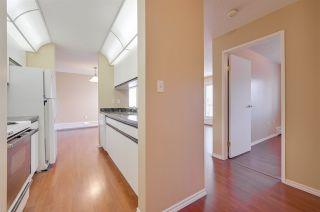 Photo 21: 302 10636 120 Street in Edmonton: Zone 08 Condo for sale : MLS®# E4236396