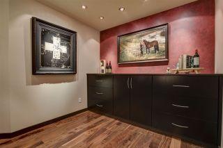 Photo 11: 7 Eton Terrace NW: St. Albert House for sale : MLS®# E4229371