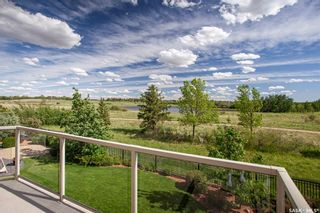 Photo 45: 1230 Beechmont View in Saskatoon: Briarwood Residential for sale : MLS®# SK858804