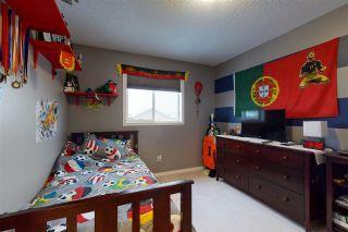 Photo 26: 1530 37B Avenue in Edmonton: Zone 30 House for sale : MLS®# E4228182