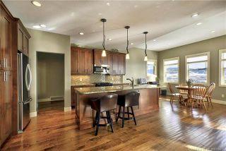Photo 9: 603 Selkirk Court, in Kelowna: House for sale : MLS®# 10175512